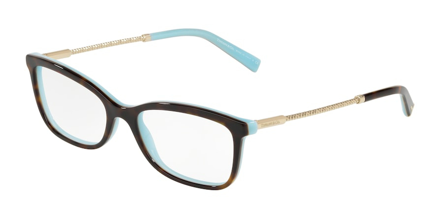 Picture of Tiffany - TF2169 - Havana / Blue