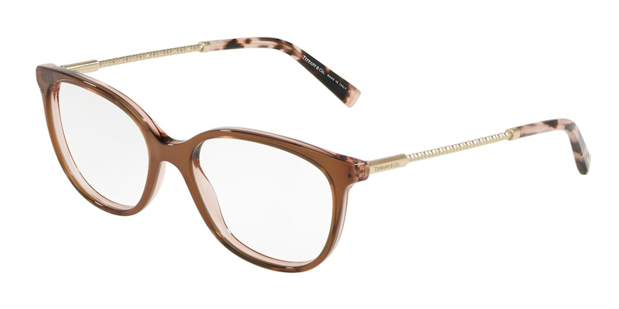Imagem de Tiffany - TF2168 - Brown/Grey/Pink